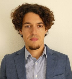 Dr. Simon Mastrangelo